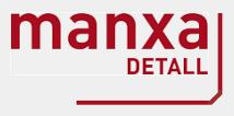 MANXA Ferreteria Banyoles