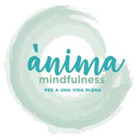 Ànima-Mindfulness
