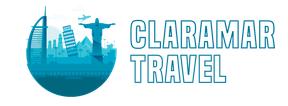 claramartravel.com