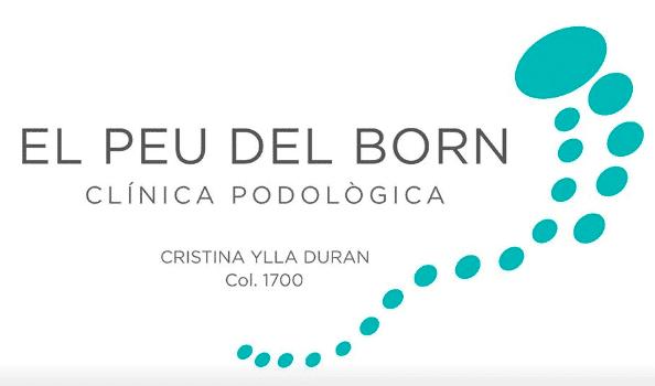 EL PEU DEL BORN