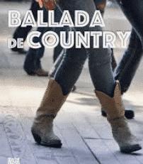 BALLADA COUNTRY