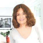 Laura del Aguila Consulta Psicològica