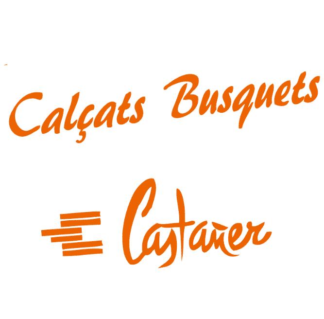 Calçats Busquets Espardenyes Castanyer Banyoles