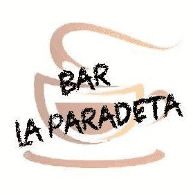 Bar la Paradeta