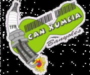 Can Xumeia